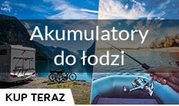 akumulatory do lodzi kampera